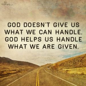 9229-ea_we_are_given god doesnt give handle design.png