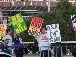 Westboro_Baptist_Church_members
