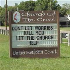 bad-church-sign