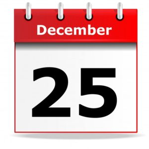 desk-calendar-icon-december-25th